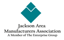 Jackson Area Manufacturers Association
