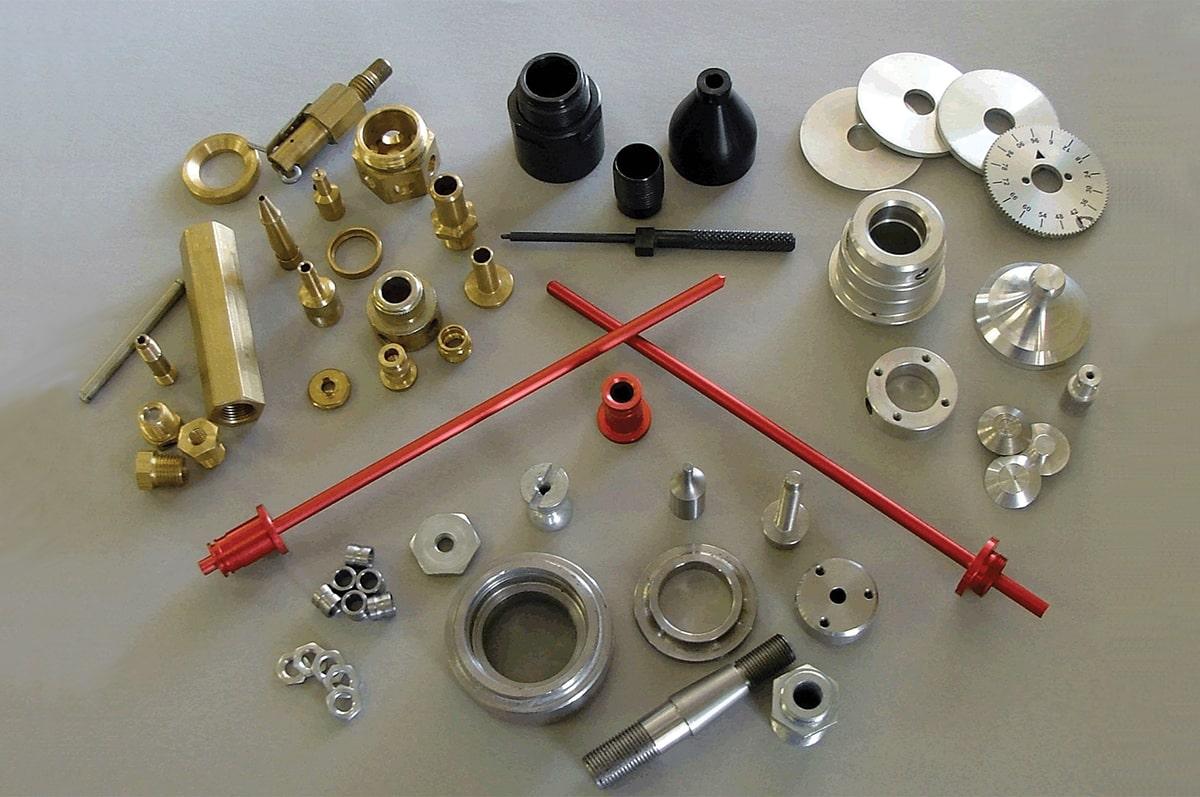 M&M Automatic Parts