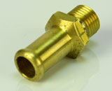 M&M Automatic Brass Screw