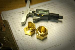 M&M Automatic Quality Assurance